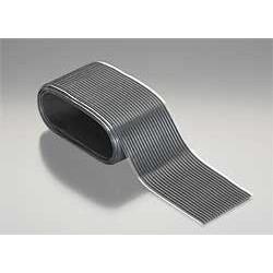 Robbe Velcro Fast Extraforte SW 50x1000mm (art. 50590019)