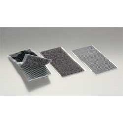 Robbe Velcro Fast Extraforte SW 50x100mm (art. 50590020)