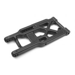 Xray Braccetto inferiore destro per XB8 (art. 353110)