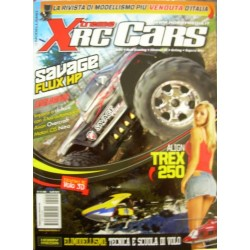 Xtreme Rc Cars Vol.14