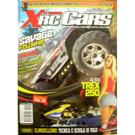 Xtreme Rc Cars Vol.14