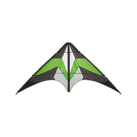 HQ Aquilone Limbo Green cavi inclusi (art. HQ112372)