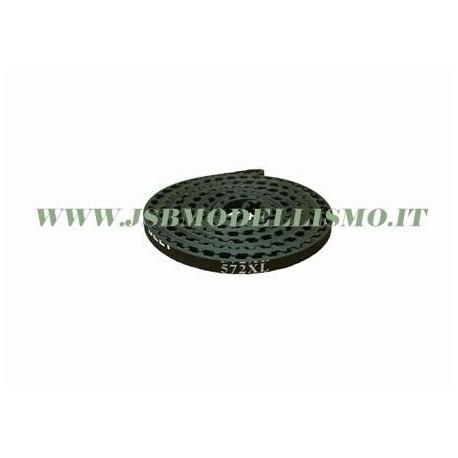 Gaui Hobby 865001 - Tail Rotor Belt