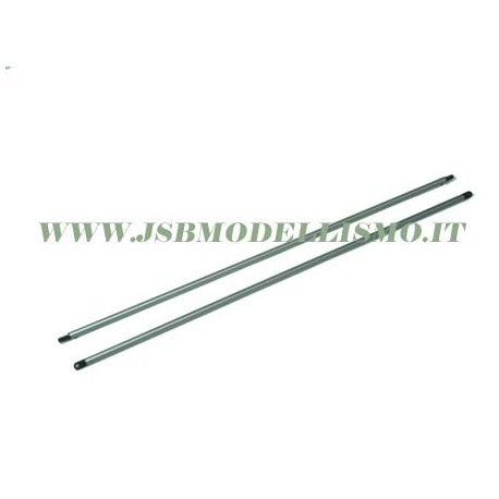Gaui Hobby 204557 - Tail Supporter Pipe