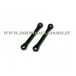 Gaui Hobby 204540 - Double Link (L-45)