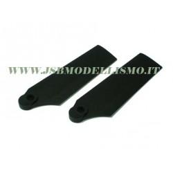 Gaui Hobby 204554 - Tail Rotor blade Set