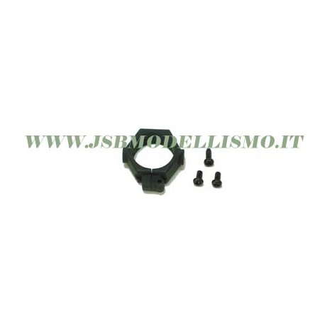 Gaui Hobby 204555 - Tail Support Clamp