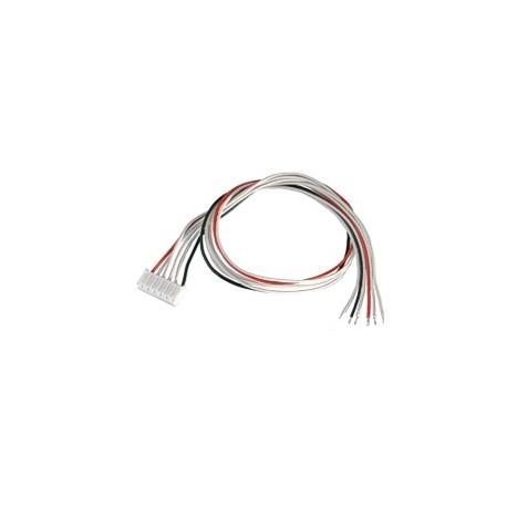 Robbe Cavo Sensore Voltaggio 6-P.0,34qmm (art. 4017)