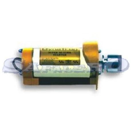 Sullivan Avviatore Starter Dynatron per motori 42cc (art. S603)