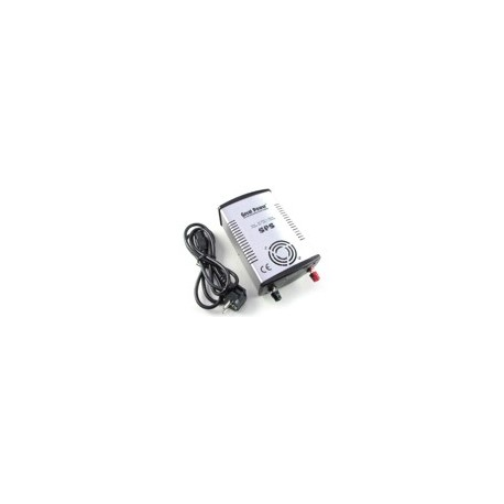Prolux Hobby Alimentatore da 220V a 12V 18A Great Power (P2138)