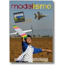 Modellismo Rivista di modellismo N°99 Maggio-Giugno 2009