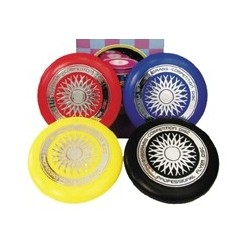HQ Freesbee Flying Disc All-round 175 gr. (art. HQ380165)