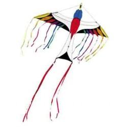 HQ Aquilone Paradise Bird cavi inclusi (art. HQ106525)