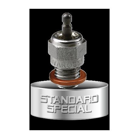 Novarossi Candela Standard Special Media Off-Road C5S