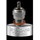 Novarossi Candela Standard Special Fredda 25% Nitro C6S