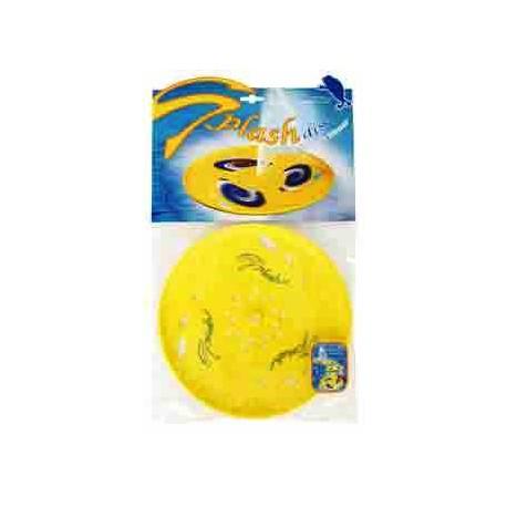 HQ Freesbee Splash Disc ideale sull'acqua (art. HQ360360)