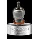 Novarossi Candela Standard Special Molto Fredda 25% Nitro C7S (art. NV-C7S)