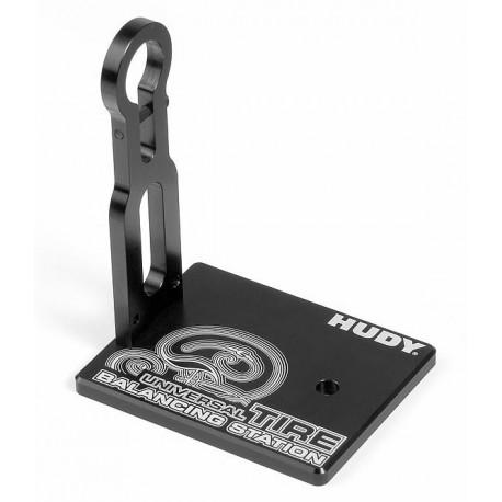 Hudy Universal Tire Balancing Station (art. 105500)