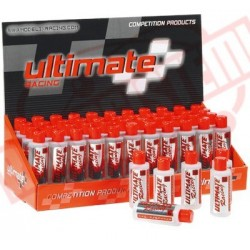Ultimate Racing Olio silicone densità 500.000 60cc (art. UR0899-5)