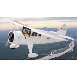 Great Planes Aeromodello Mister Mulligan EP ARF (art. GPMA1485)