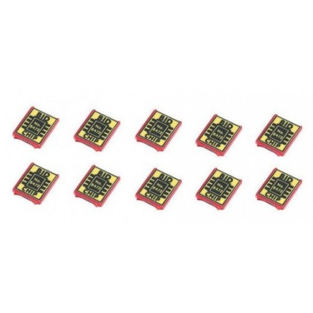 Multiplex Sensore BID-Chip senza cavo (art. MPX308476)