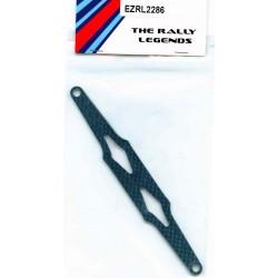 EZpower Ferma batterie in Carbonio (art. EZRL2286)