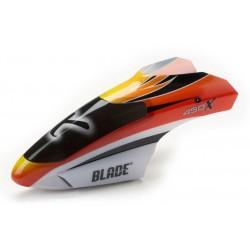 Blade Capottina Smokey per Blade 450 X (art. BLH4381A)