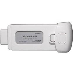 Yuneec Batteria LiPo 11.1V 1150mAh 3S per Breeze 4K (art. YUNFCA105001)