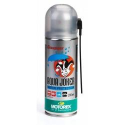 Graupner Acqua Joker Spray protettivo 200 ml (art. 95462)