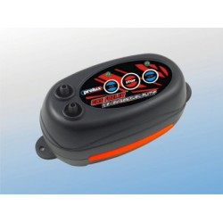 Prolux Hobby Pompa elettrica 7,2-12V per BENZINA (art. PX1673)