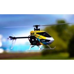 Blade Elicottero 200 S RTF SAFE Technology M2 (art. BLH2600EU)
