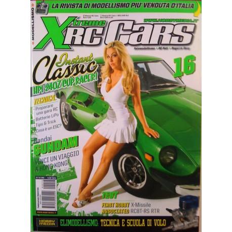 Xtreme Rc Cars Vol.16