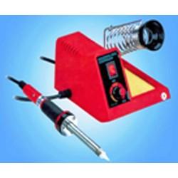 Pichler Stazione di saldatura a stagno con base di controllo temperatura (art. C2429)