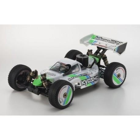 Kyosho Automodello Inferno MP9 TKI3 T1 1/8 RTR 4WD (art. 31889T1)