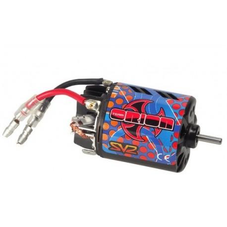Orion Motore elettrico SV2 Formula Pro BB 10X1 (art. ORI22031)