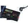 Multiplex Carica batterie Power Peak A4 EQ-LCD 230V/12V (art. MPX308560)