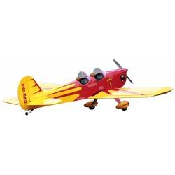 Seagull Models Aeromodello Spacewalker II 1600mm ARF (art. SEAVL19)