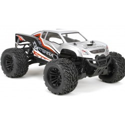 Vaterra Automodello Halix Monster Truck 4WD 1/10 con AVC (art. VTR03003C)
