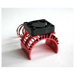 EZpower Dissipatore con ventola per 540 D. 35mm (art. EZRL2325)