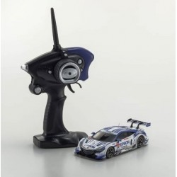 Kyosho Mini-Z MR03 Sports HONDA NSX CONCEPT EPSON GT 2014 RTR (art. 32225EP)