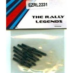 EZpower Serie tiranti sospensioni (art. EZRL2231)