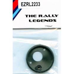 EZpower Piastra eccentrica fissaggio motore (art. EZRL2233)