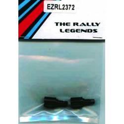 EZpower Bicchierini per differenziale ad ingranaggi (art. EZRL2372)