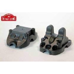 EZpower Scatola differenziale anteriore (art. EZRL2403)
