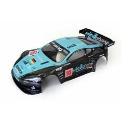 Kyosho Carrozzeria Vitaphone Racing Team 1/8 GT Verniciata (art. IGB106)