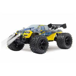 Jamara Automodello Myron 1/10 Brushless LiPo 2,4GHz RTR (art. 053365)