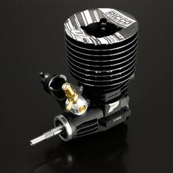 Picco Motore V1 .21 Race Buggy Turbo (art. PIC9535)