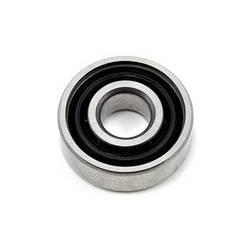 Picco Cuscinetto a sfere di ricambio anteriore per motore Boost / P7 .21 (art. 3021)