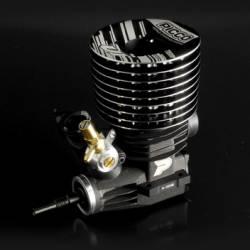 Picco Motore V1 .21 Team DLC Ceramico (art. PIC9550)