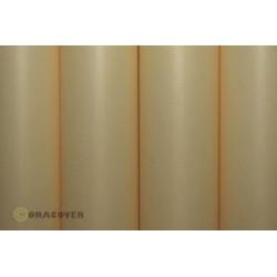 Oratex 10 mt Bianco anticato (art. 10-012-010)